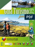 Guia Turismo Joven 1 41 La Serena