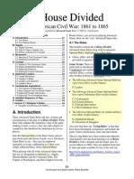 AHD3.1 Advanced Rules.pdf