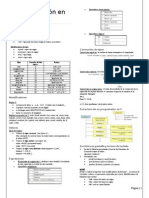 Programación en C. Resumen.pdf