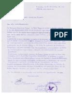 Asociación Shiwiar de Pastaza