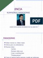 paradigmas-1215406439075029-8