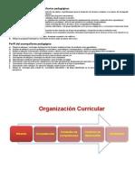 Competencias del formador y del acompañante 2013