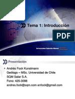 Clase1_Otoño2008_Tema1