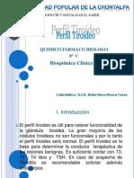 14959197-Perfil-tiroideo-2 (1)