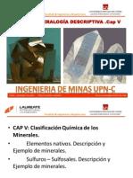 cap VMD2013-1