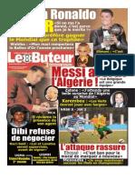 1953_PDF_du_14_01_2014