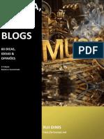 Musica Net Blogs V2 1