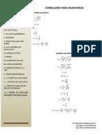 FORMULARIO PARA INVENTARIOS (3).docx
