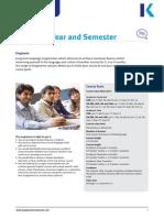 Academic Y-S Programme 2013 Tcm25-5148