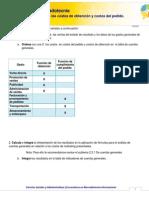 Aspectos de los costos.doc