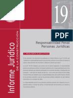 Informe Juridico de La Construccion 110504094839 Phpapp01