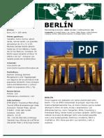 Borderlands Pre Sequel Strategy Guide Pdf