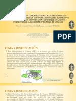 PRESENTACIÓN PROPUESTA TG.pptx