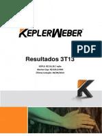 Kepler_ER-3T13 11 10 2013