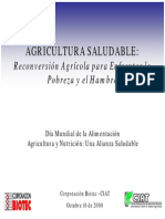 agricultura saludable_biotec