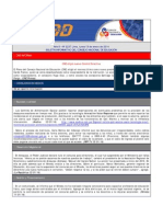 EAD 13 de enero.pdf
