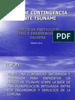 Articles 65091 Documento