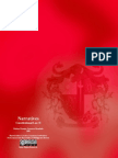 2005nr01-01_cons2poli-genconsiderations