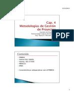 4 Metodologias Gestion Proyectos.pdf