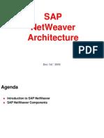 b i - Sap Netweaver - Powerpoint Show