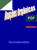 reacoes_organicas