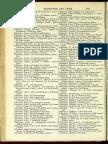 Cropping Test Book (Edinburgh Directory)