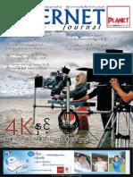 IJ_PDF_15-03