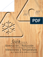 Guia Tecnica Medidas Preventivas Exposicion Vibraciones Temperatura[1]