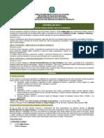 Conteúdo_para_as_provas_-_Objetos_de_avaliação_e_Obras_literárias_(Vest.2014.1)