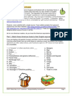 SampleWord Game.pdf