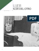 La Mujer y El Placer Del Otro -Cinergia_n01-4_mireia