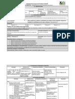 SECUENCIA 4 2010-2011mantenimiento Preventivo y Correctivo