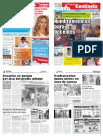 Edición 1518 Enero 13.pdf