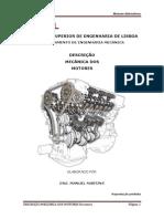 1 - 2 - Descricao Mecanica Dos Motores Rev JMC 13.10.2012