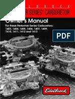 1407 Manual