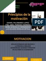 _MOTIVACIÓN.pptx_-1