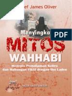 Menyingkap Mitos Wahhabi