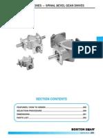 boston gear engineering information.pdf