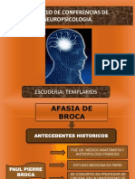 neuroexpsic-091207145037-phpapp02