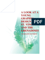 Graphic Design in St.vincent and the Grenadines