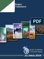 Annual Report Final - Web