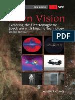 Alien Vision.pdf