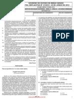 MATEMÁTICA NIVEL II 20 HORAS SEMANAIS.pdf