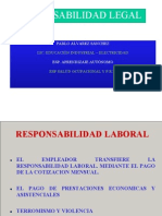 Responsabilidad Legal.ppt