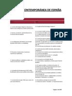 APUNTES CONTEMPORÁNEA DE ESPAÑA II.docx