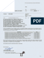 PG-SS-TC-0033-2013.pdf