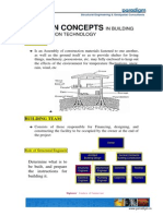 4_Modern Concepts in Building Technology