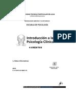 INTRODUCCIÓN A LA PSICOLOGÍA CLÍNICA.docx