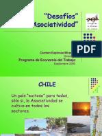 asociatividad-globalizacion