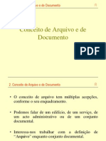 2-conceitodearquivoededocumento-100915045344-phpapp01